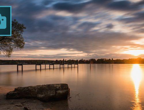 Jetzt mitmachen! Foto Contest Sonnenuntergang- und aufgang!